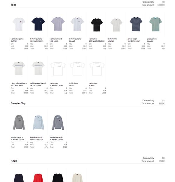 order-sheet-merchandising.png