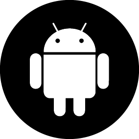 icon-android.png