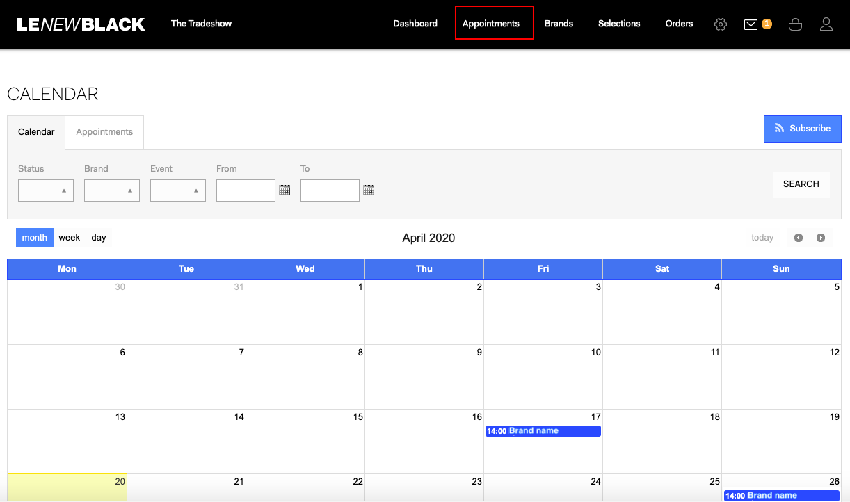 buyer-appointments.png